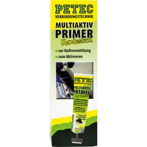Petec multiaktiv primer Kombistick 10ml